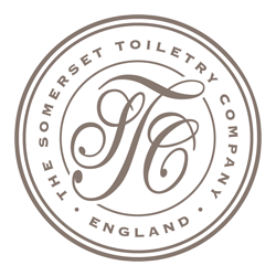 Somerset Toiletry Co