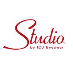 icu studio logo