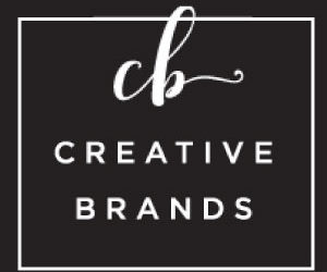 and! Sales Creative Brands