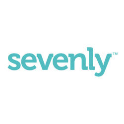 Sevenly Logo