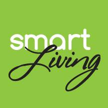 and! Sales Smart Living