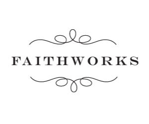 and! Sales Faithworks