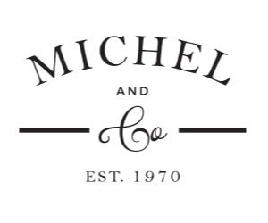 and! Sales Michel & Co.
