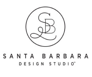 and! Sales Santa Barbara Design Studio