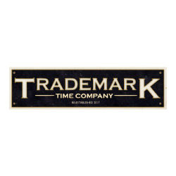 and! Sales Trademark Time Company