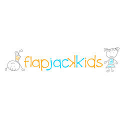 and! Sales Flapjack Kids