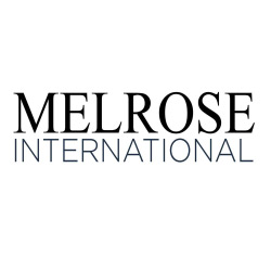 and! Sales Melrose International