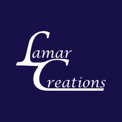 and! Sales Lamar Creations