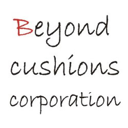 and! Sales Beyond Cushions