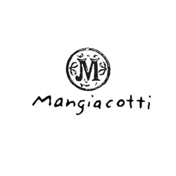 and! Sales Mangiacotti