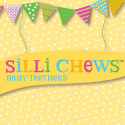 and! Sales Silli Chews