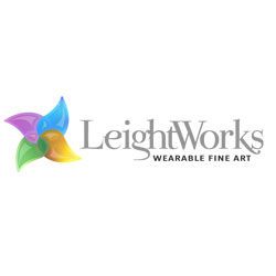 and! Sales Leight Works
