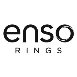 and! Sales Enso Rings