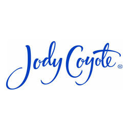 and! Sales Jody Coyote