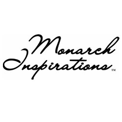 and! Sales Monarch Inspirations