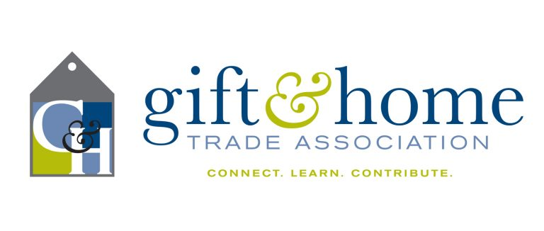 Gift & Home Trade Association