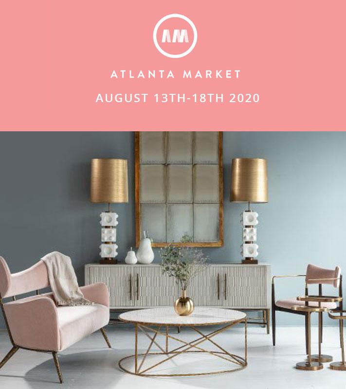 Atlanta Summer Market 2020