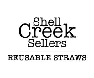 Shell Creek Sellers Logo