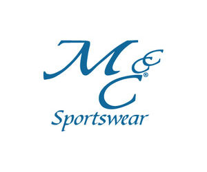 MCcc Sportswear Logo