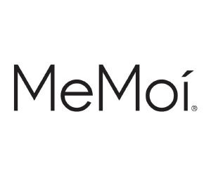 MeMoi Logo