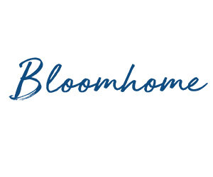 bloom home